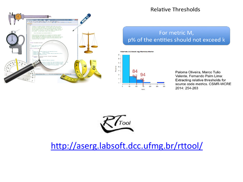 http://aserg.labsoft.dcc.ufmg.br/rttool/