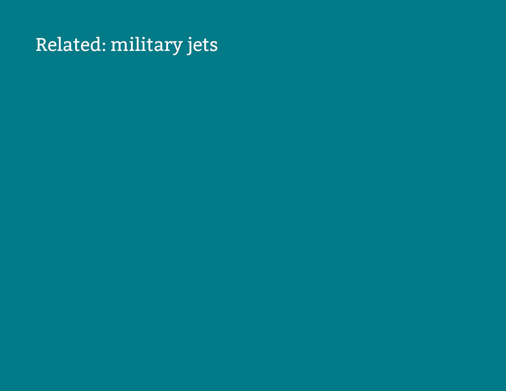 Related: military jets Related: military jets