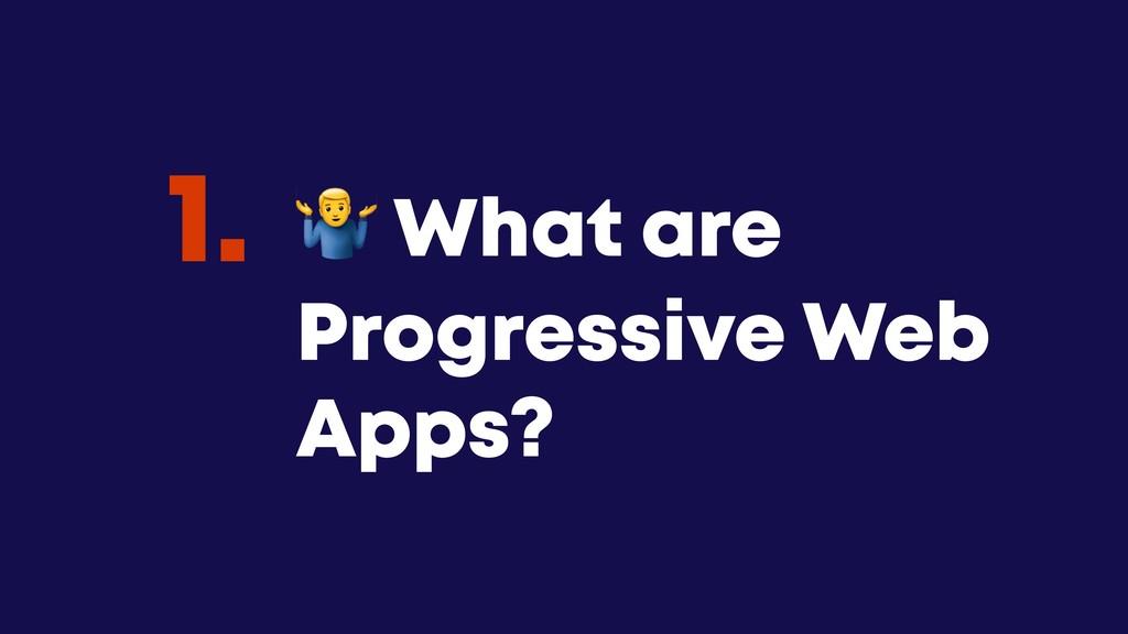 @JGFERREIRO @JGFERREIRO # What are Progressive ...