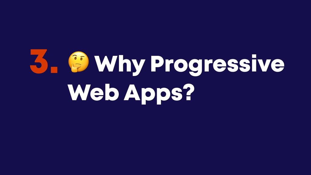 @JGFERREIRO @JGFERREIRO  Why Progressive Web Ap...