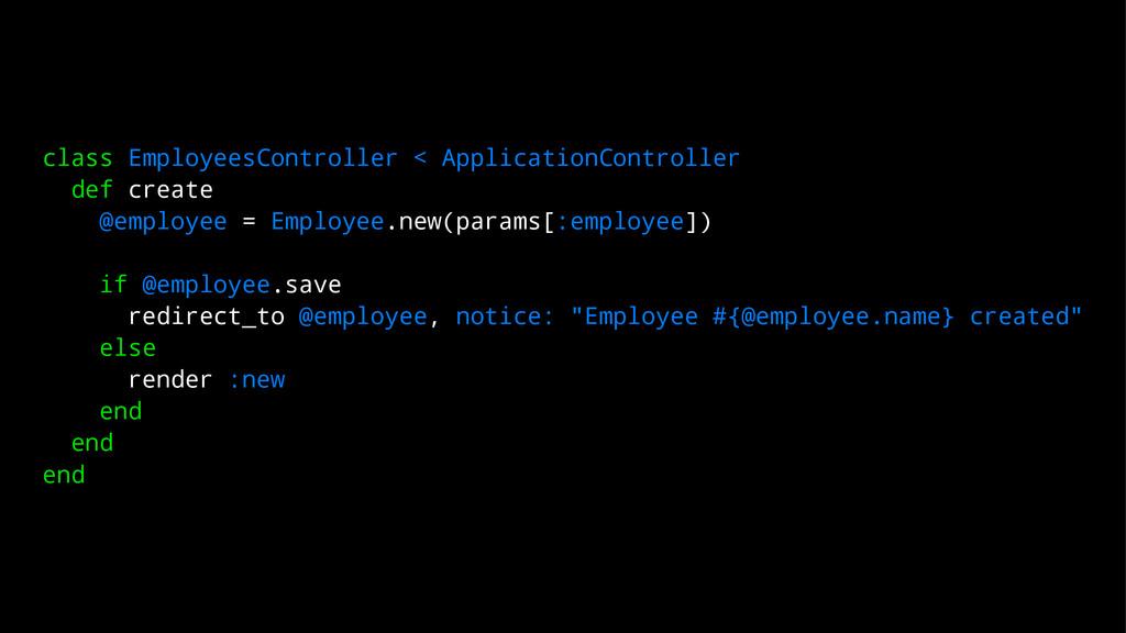 class EmployeesController < ApplicationControll...