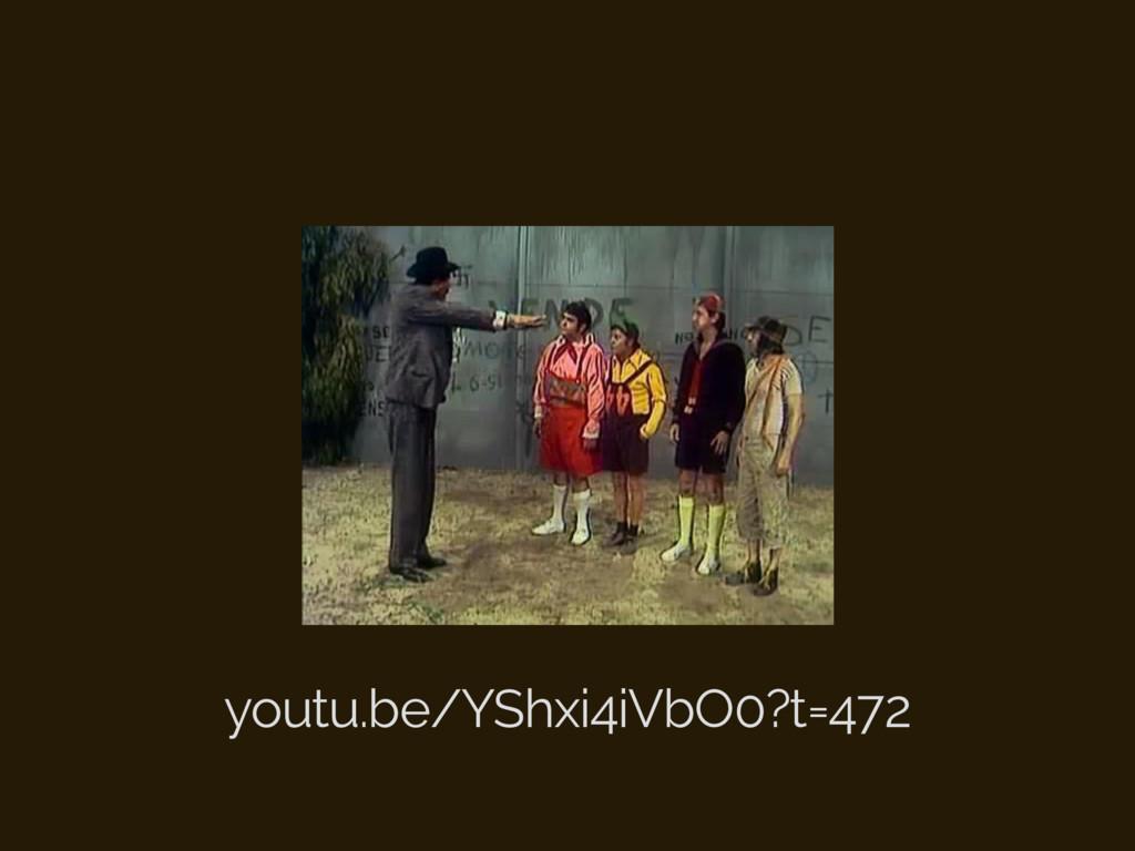 youtu.be/YShxi4iVbO0?t=472