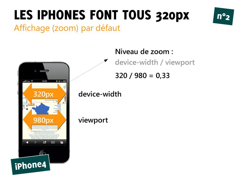 LES IPHONES FONT TOUS 320px n°2 Affichage (zoom...