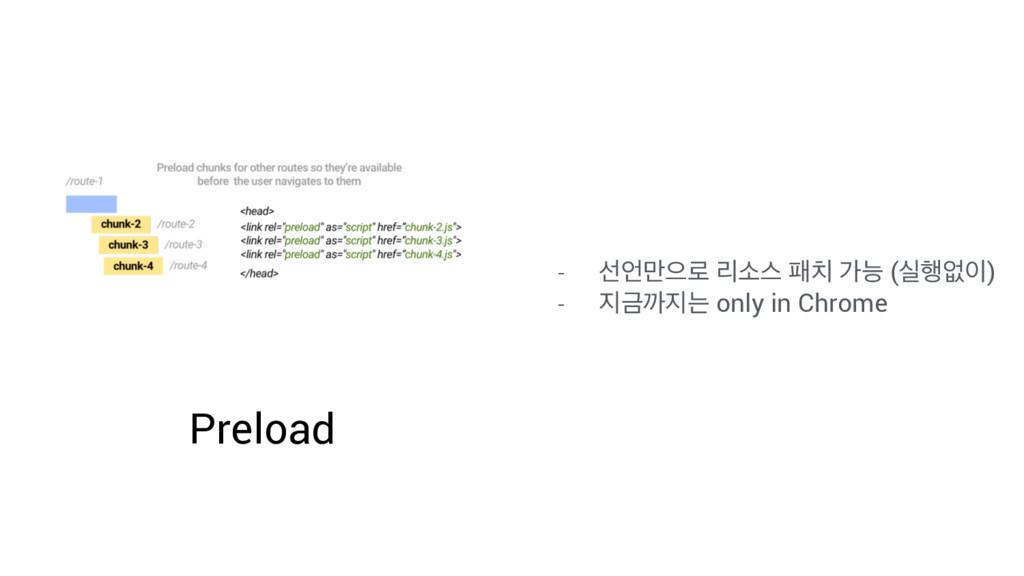 Preload - ࢶ݅ਵ۽ ܻࣗझ ಁ оמ (प೯হ) - Әөח only i...