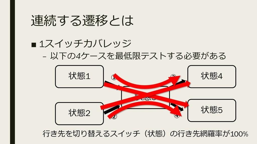 ! ■ 1 – 4    ...