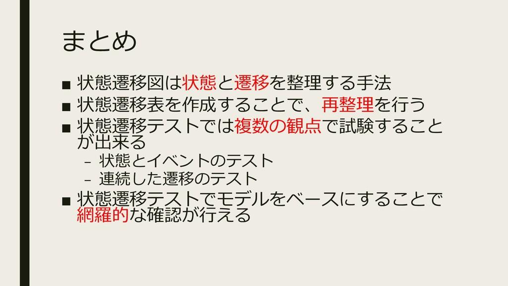 ■ )*3,.)* 3,+ ■ )*3,%  &+...