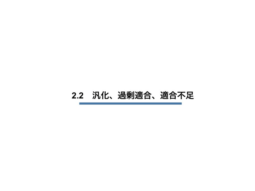 2.2ɹ൚Խɺաద߹ɺద߹ෆ
