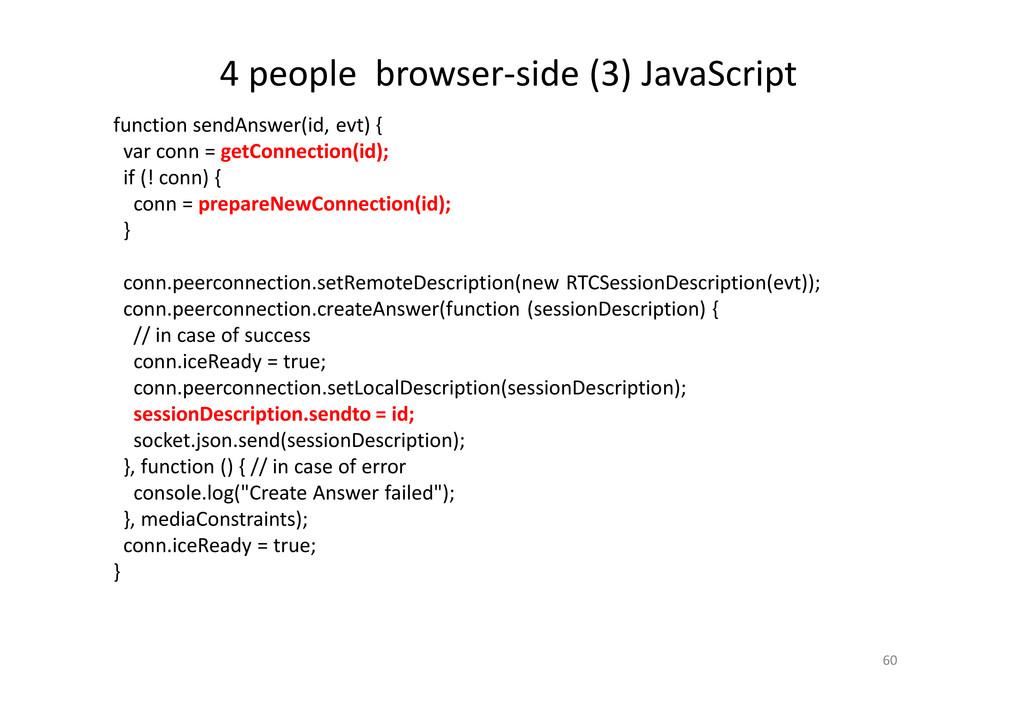 4 people browser-side (3) JavaScript 60 functio...