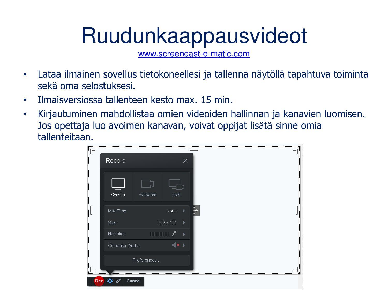answergarden.ch • Luo uusi vastauspuutarha kirj...