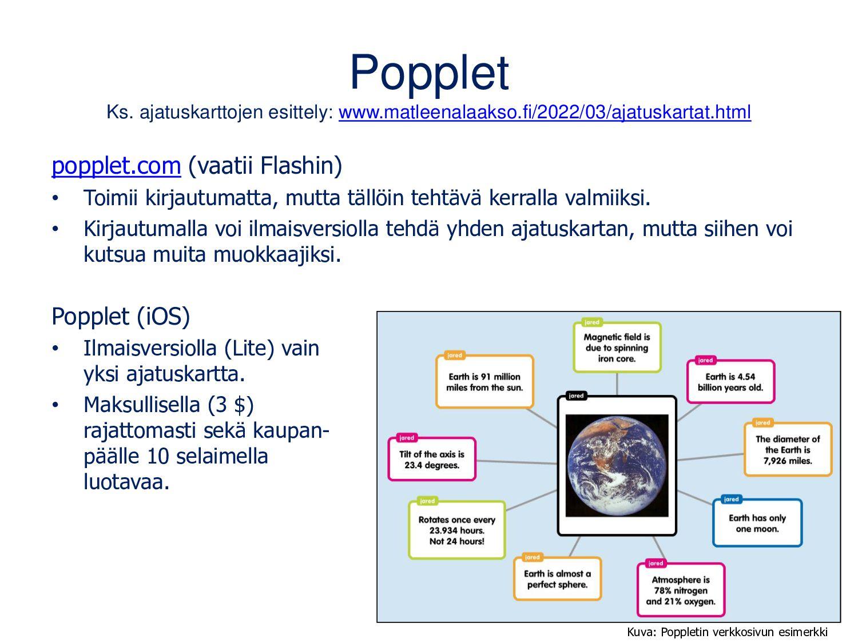 Kirjan hahmojen esittely teacher.scholastic.com...