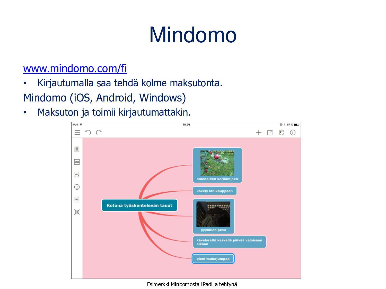 www.classtools.net ClassToolsin sivulta löydät ...