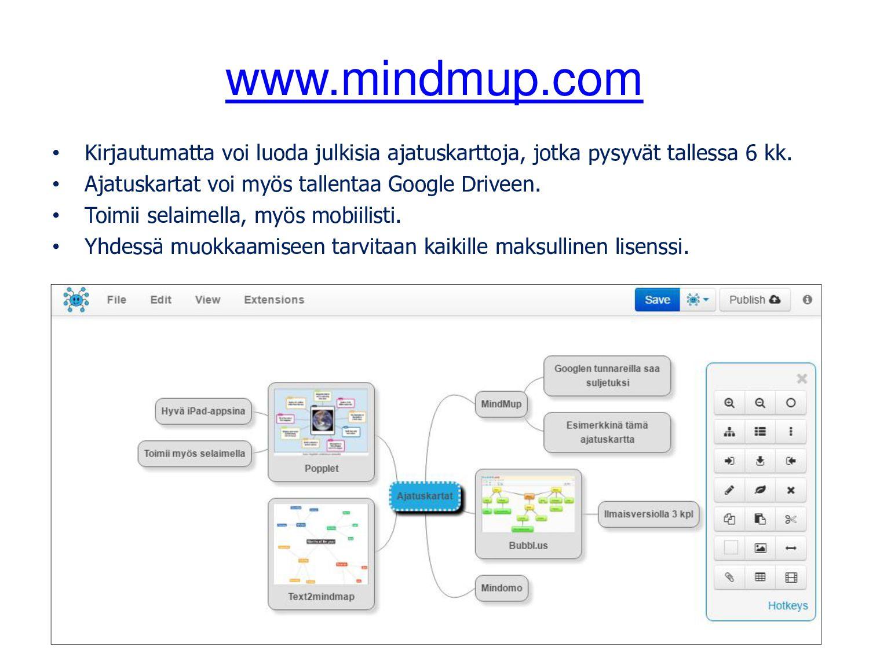 Luo omia uutiskuvia www.classtools.net/breaking...