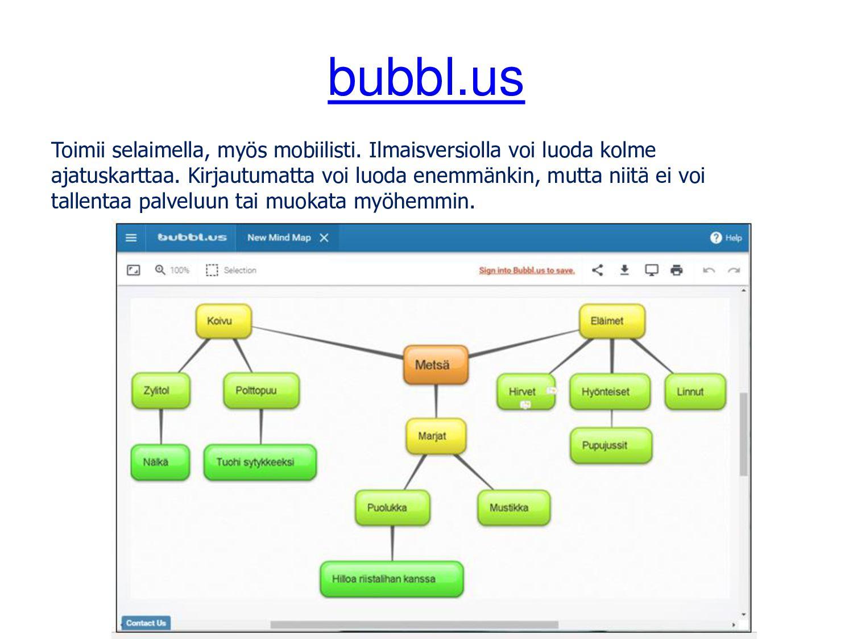 Interaktiivinen kuva www.classtools.net/hotspot...