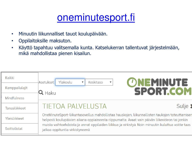 Valintataulut (Digital Choice Board) Lue lisää ...