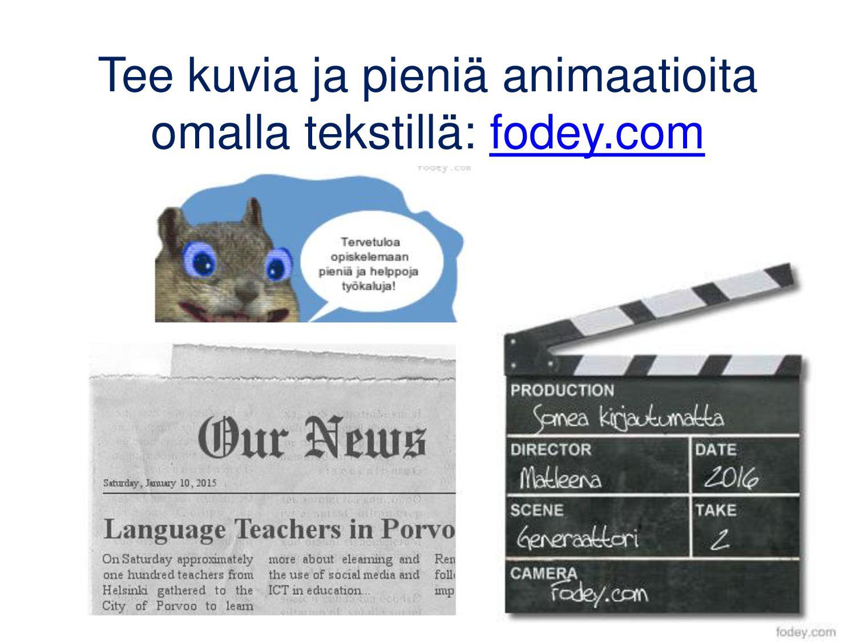 www.tricider.com • Aivoriihi, ideoiden kommento...