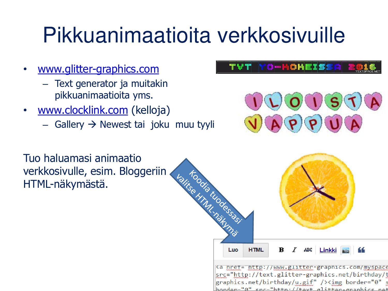 directpoll.com • Maksuton, mahdollistaa 500 vas...