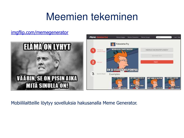 oneminutesport.fi • Minuutin liikunnalliset tau...