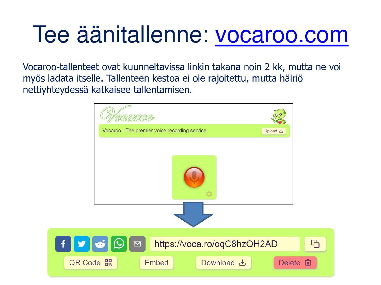 www.purposegames.com Bloggaus: www.matleenalaak...