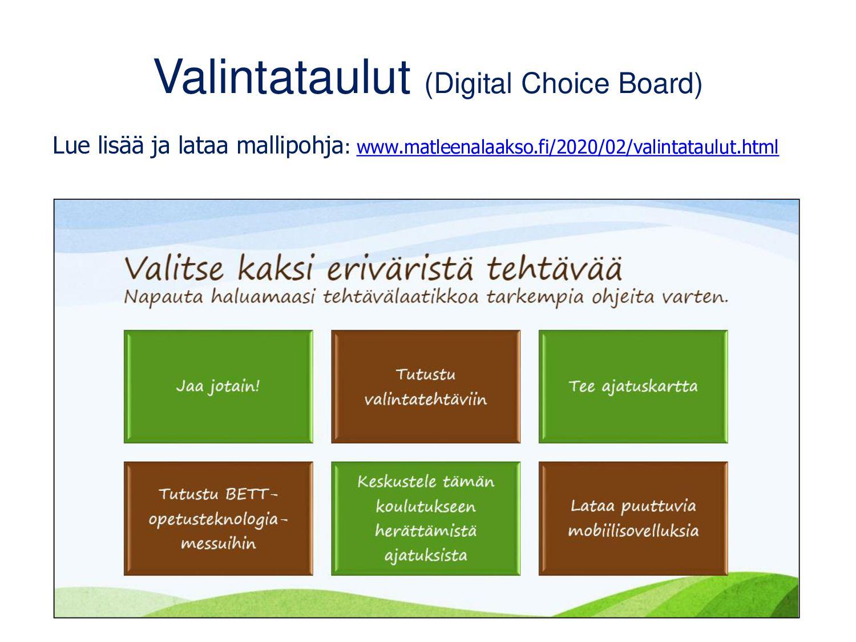 lyricstraining.com Bloggaus: www.matleenalaakso...