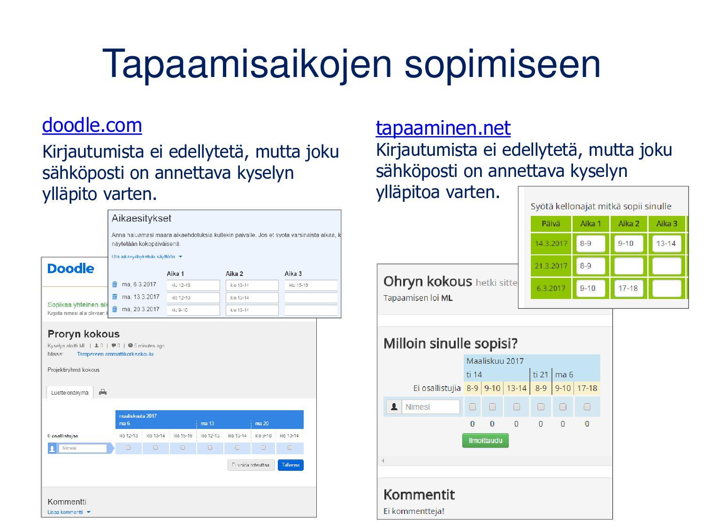 Tarinanopat StoryDice (Android, iOS)
