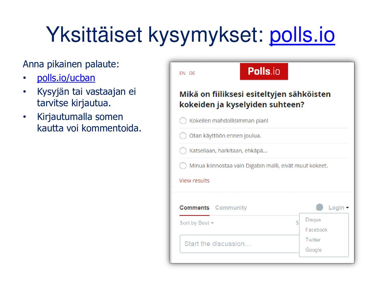Pikkuanimaatioita verkkosivuille • www.textspac...