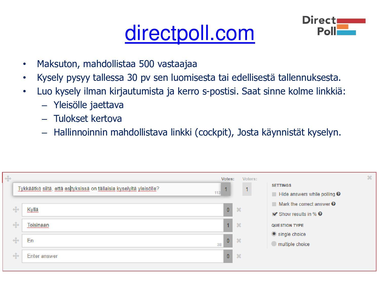Meemien tekeminen imgflip.com/memegenerator Mob...