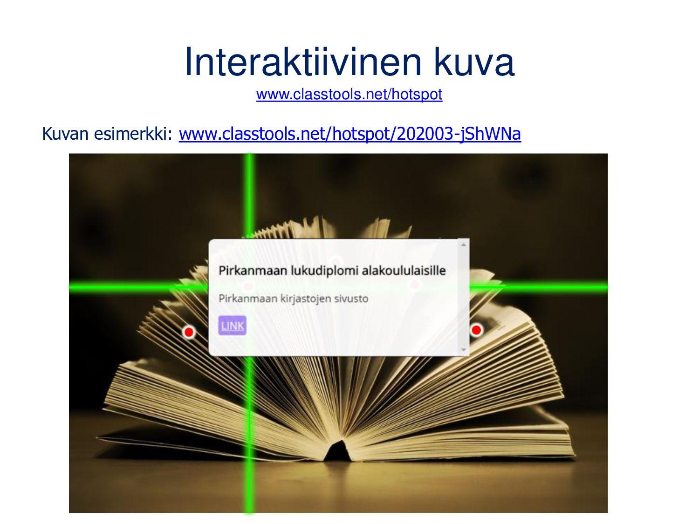 www.mindmup.com • Kirjautumatta voi luoda julki...