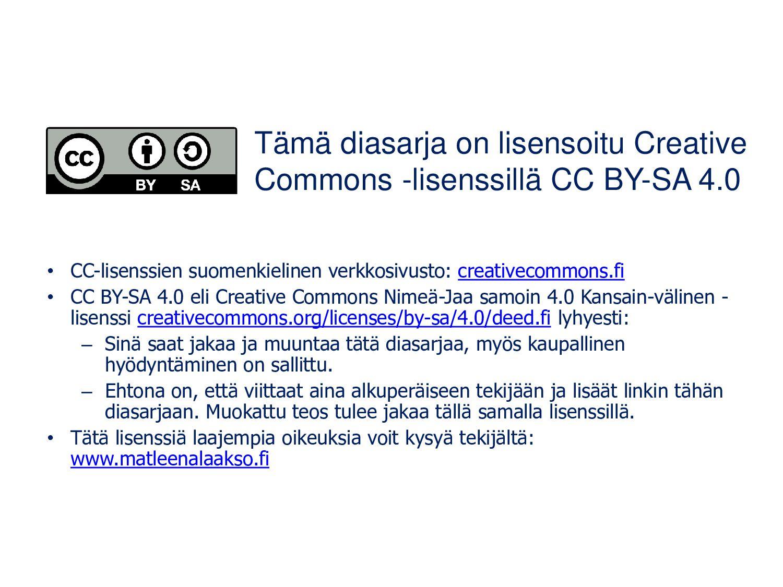 Sarjakuvien tekeminen www.wittycomics.com