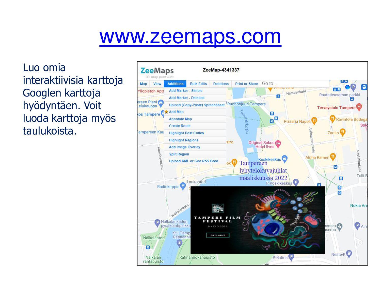 Jitsi-videoneuvottelu Ilman kirjautumista toimi...