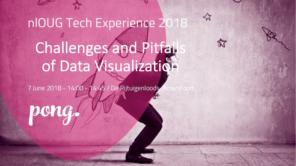 nlOUG Tech Experience 2018 Challenges and Pitfa...