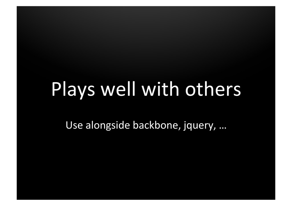 Plays	