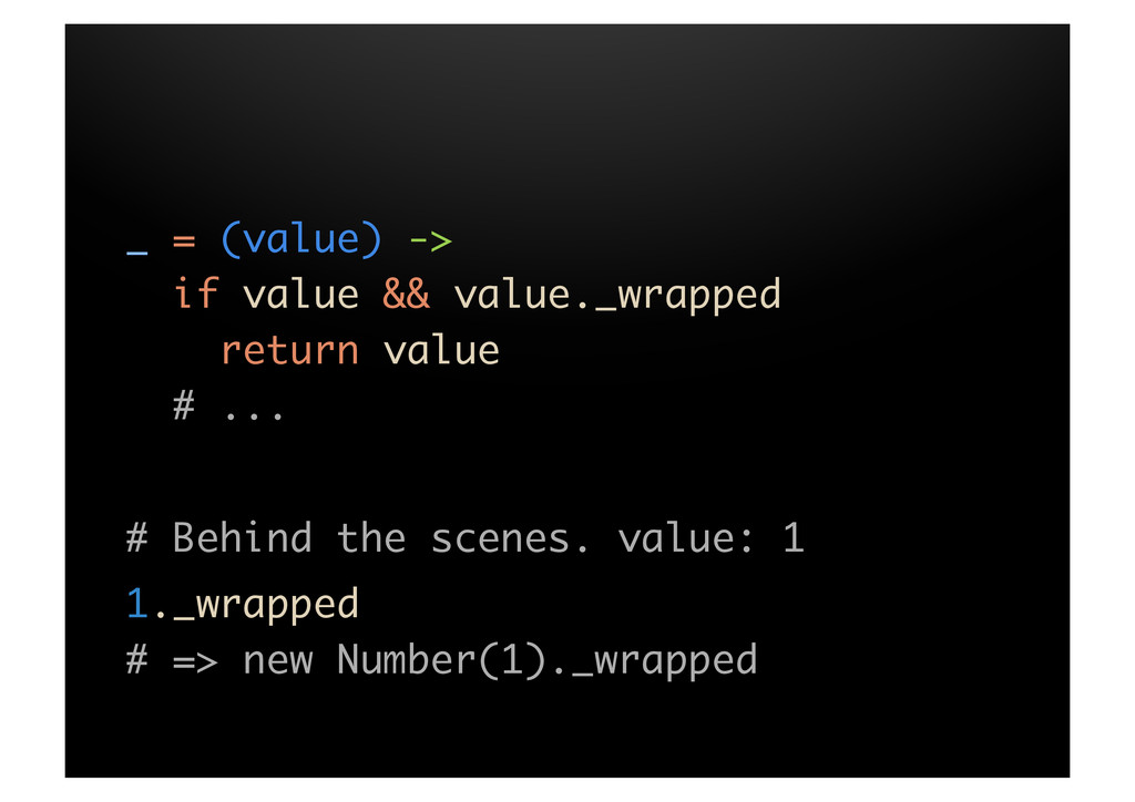 _ = (value) ->