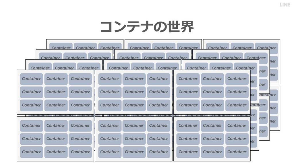 Container Container Container Container Contain...