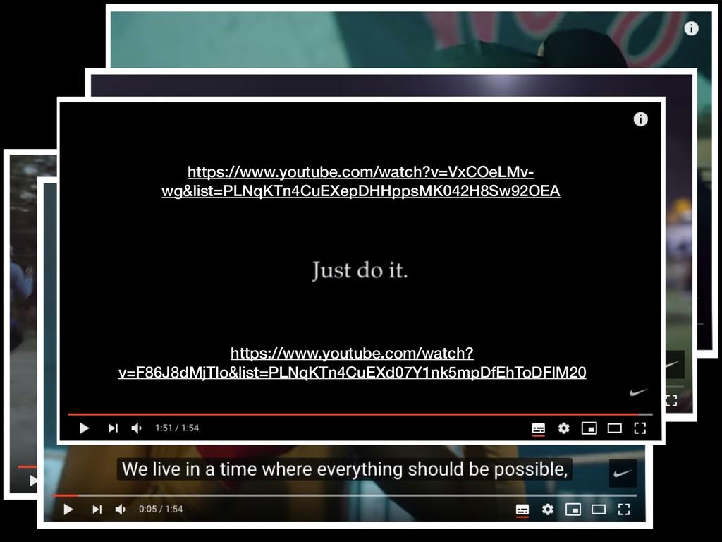 https://www.youtube.com/watch?v=VxCOeLMv- wg&li...