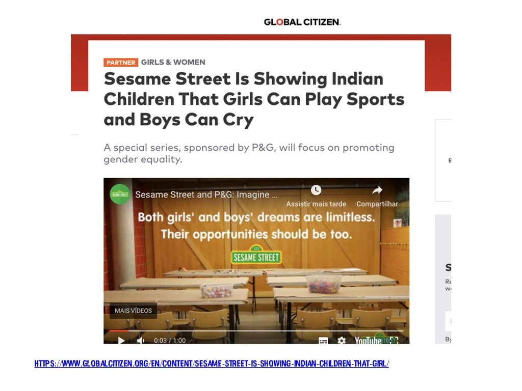 https://www.globalcitizen.org/en/content/sesame...