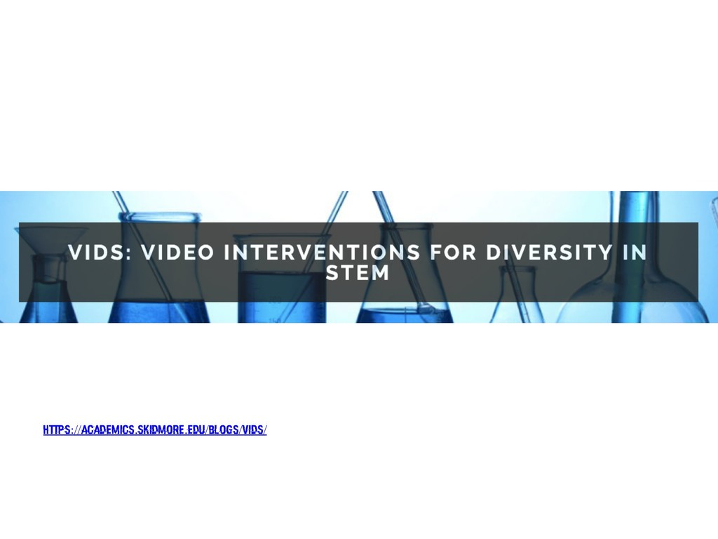 https://academics.skidmore.edu/blogs/vids/