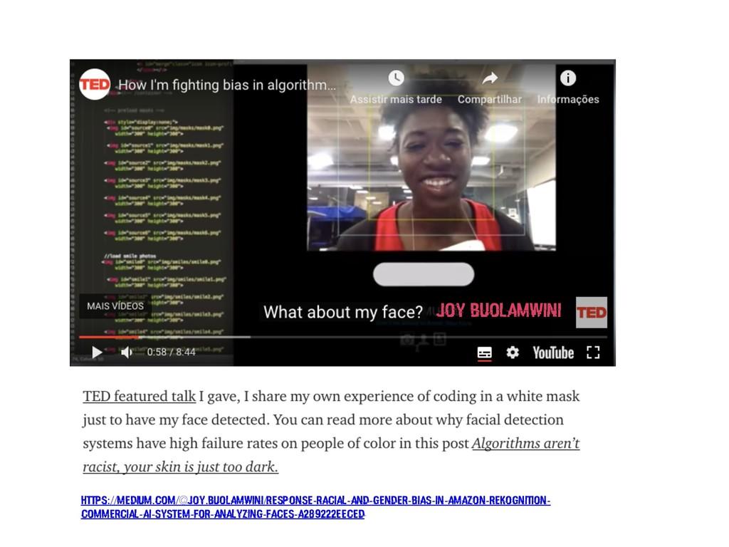 https://medium.com/@Joy.Buolamwini/response-rac...