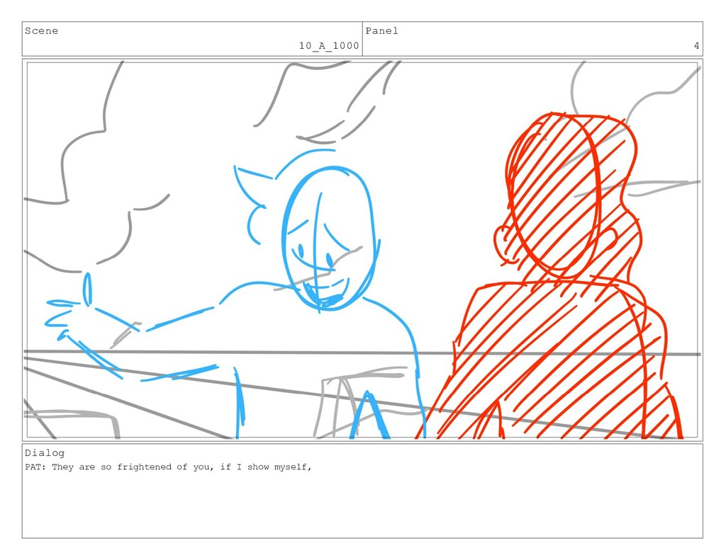 Scene 10_A_1000 Panel 4 Dialog PAT: They are so...