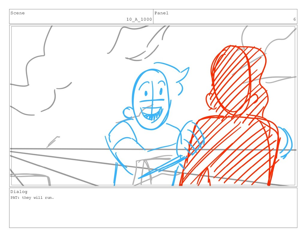Scene 10_A_1000 Panel 6 Dialog PAT: they will r...