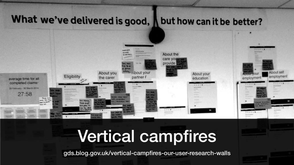 @benholliday #govdesign Vertical campfires gds.b...