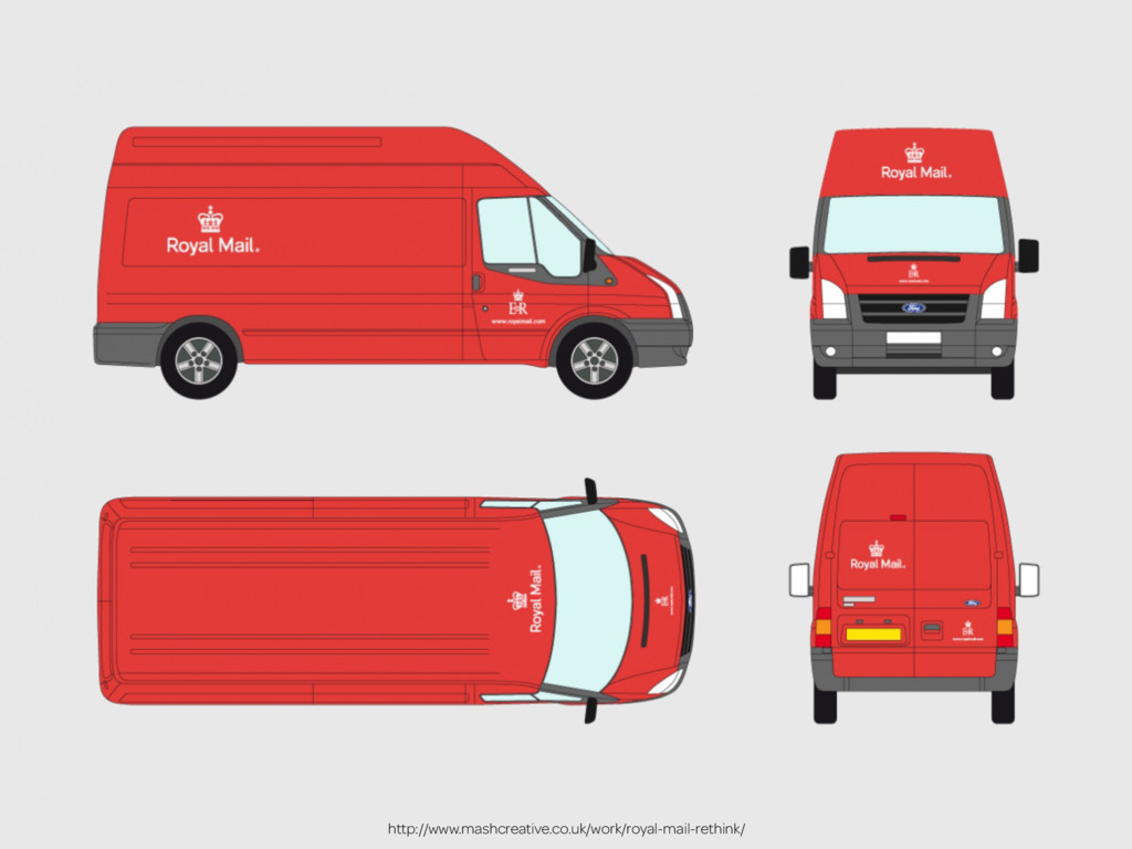 http://www.mashcreative.co.uk/work/royal-mail-r...