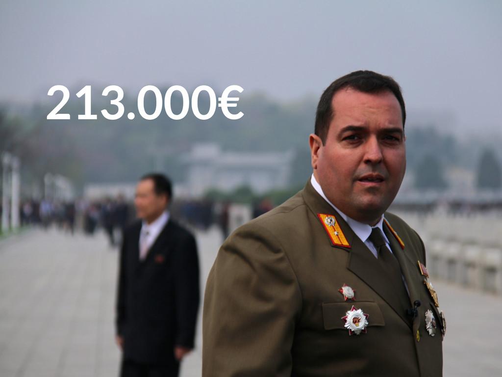 213.000€