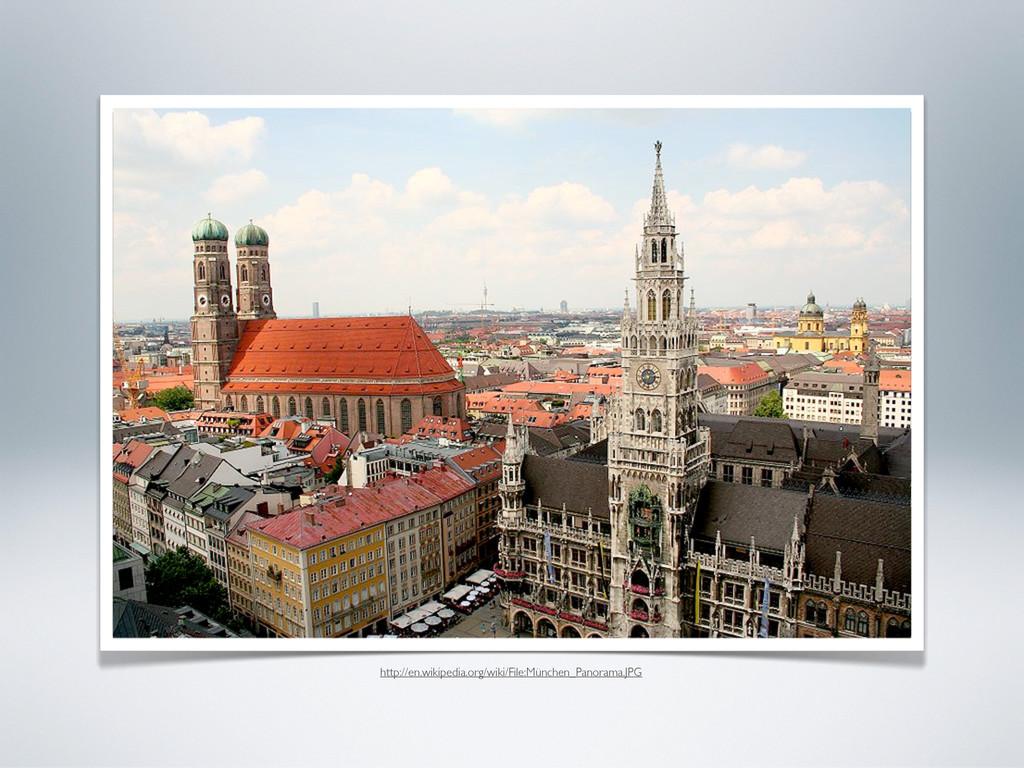 http://en.wikipedia.org/wiki/File:München_Panor...