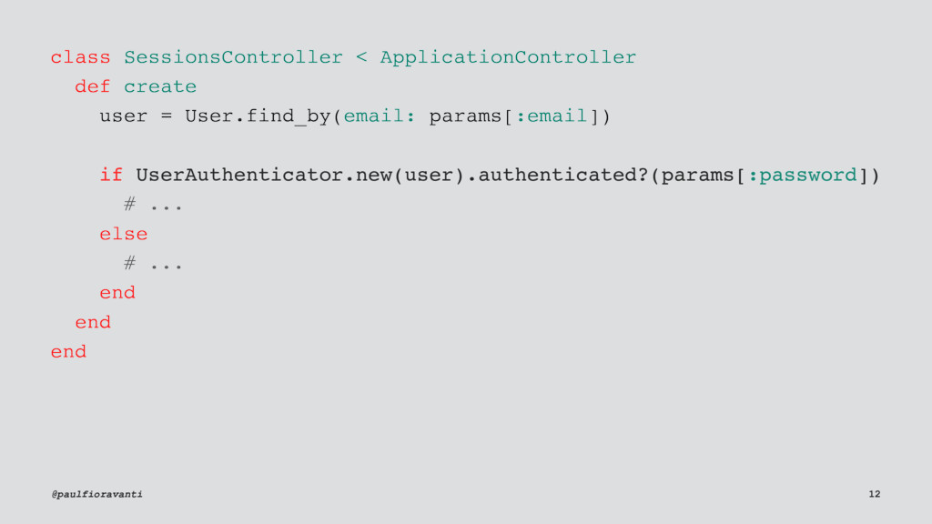 class SessionsController < ApplicationControlle...