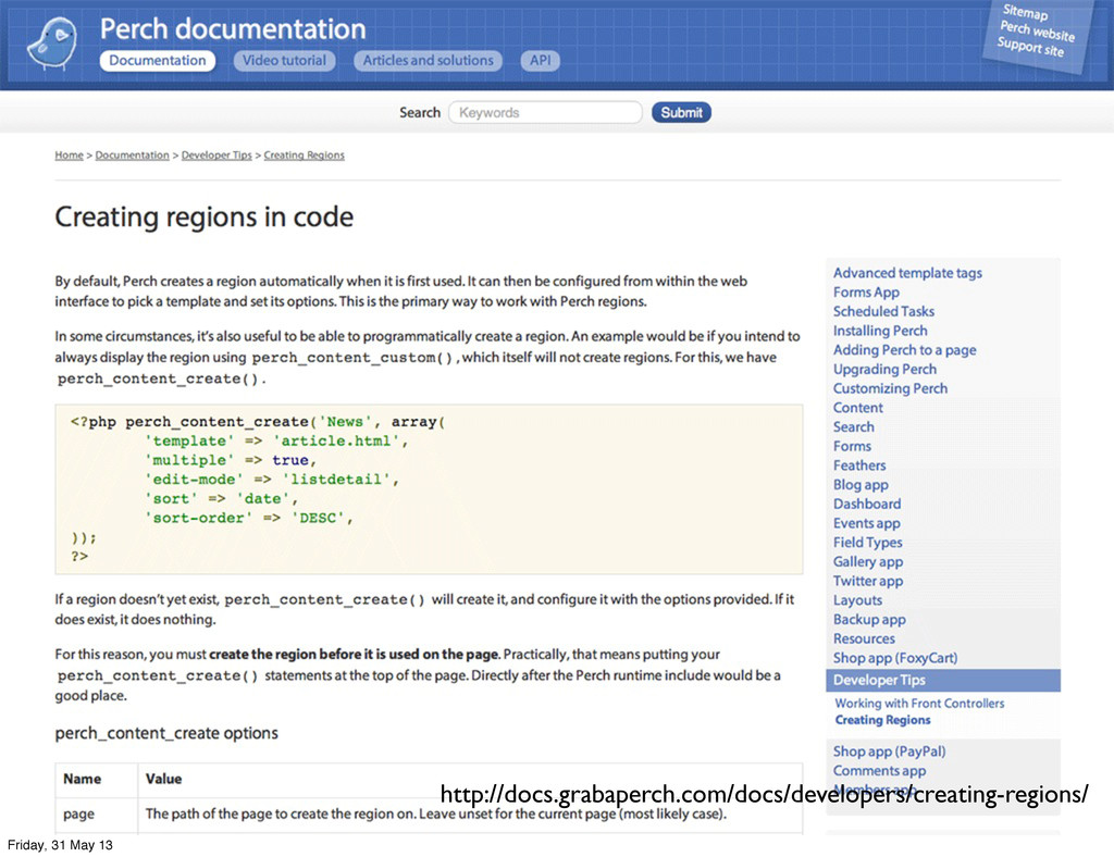 http://docs.grabaperch.com/docs/developers/crea...