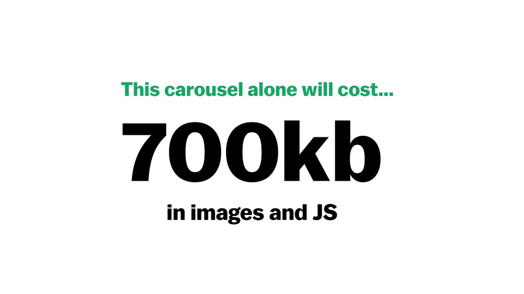 700kb 