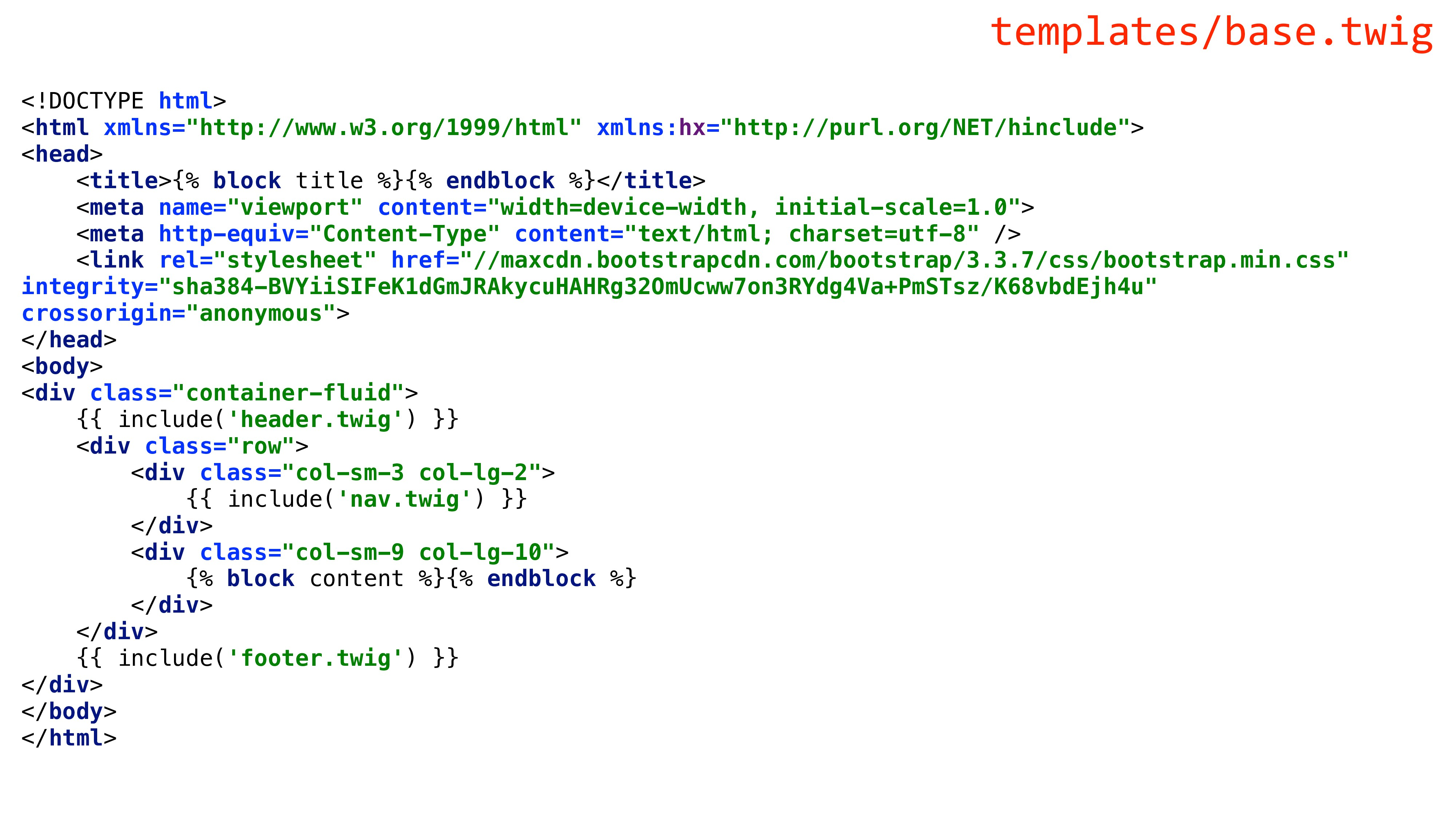 "<!DOCTYPE html> <html xmlns=""http://www.w3.org/..."