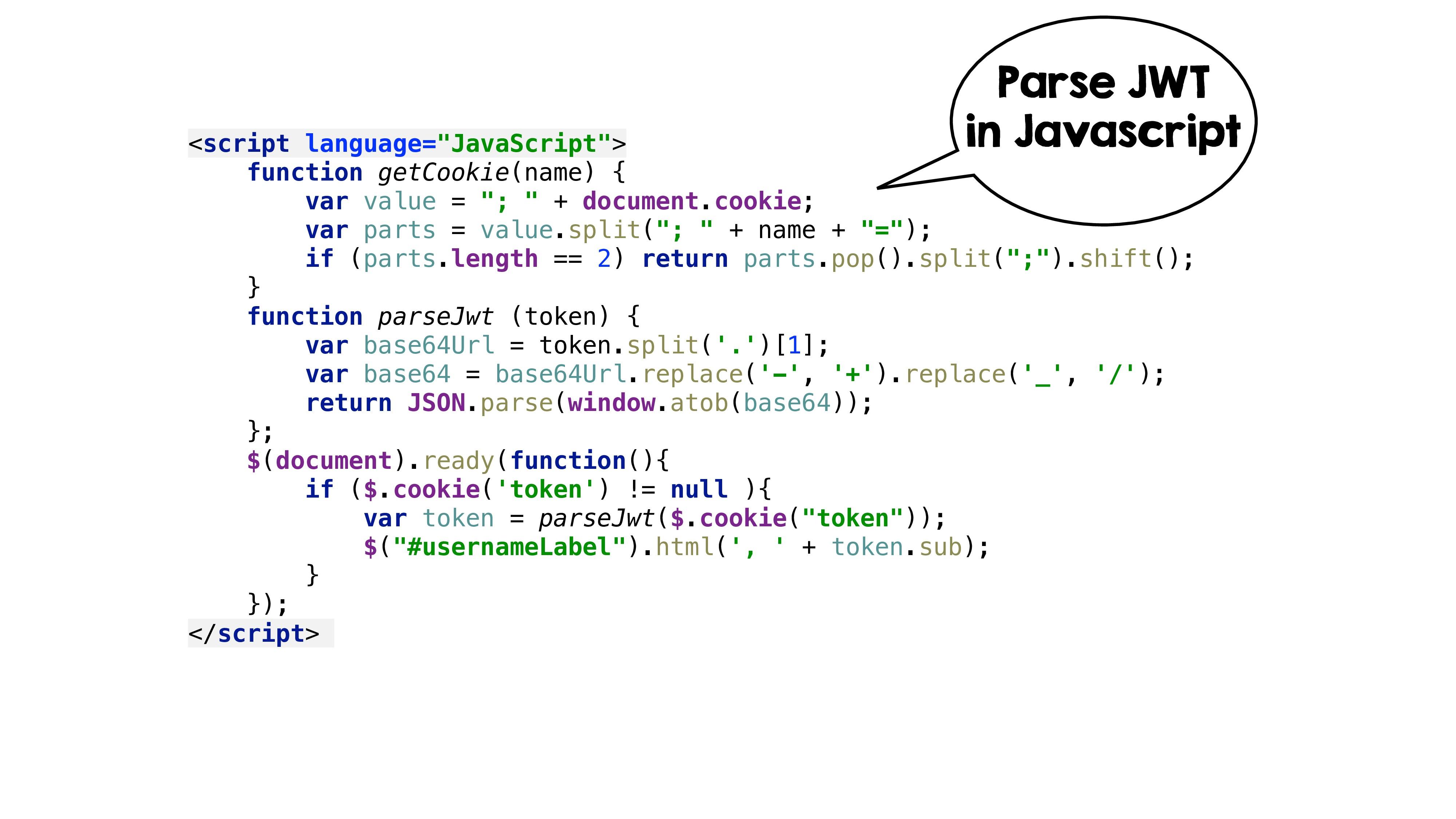 """<script language=""""JavaScript""""> function getCoo..."""