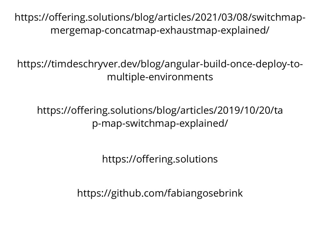 https://offering.solutions/blog/articles/2021/03...