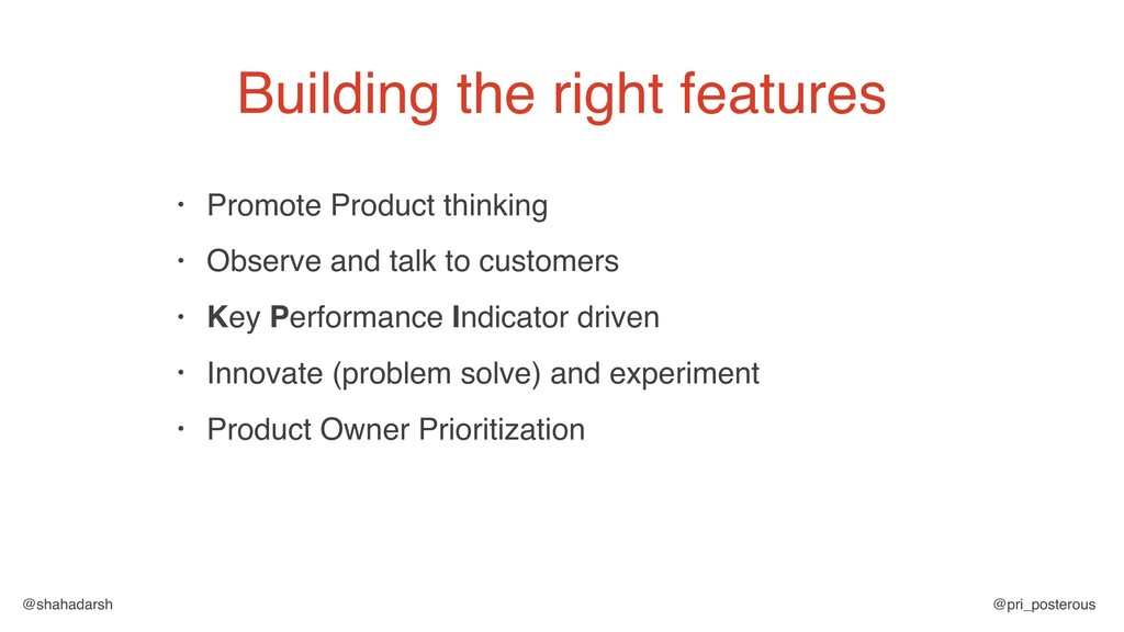 @shahadarsh @pri_posterous • Promote Product th...
